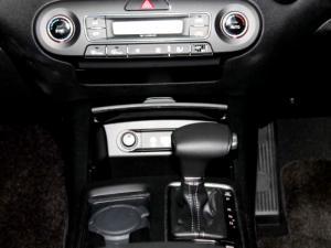 Kia Sorento 2.2D LX automatic - Image 26