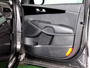 Kia Sorento 2.2D LX automatic - Image 30