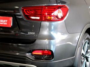 Kia Sorento 2.2D LX automatic - Image 38