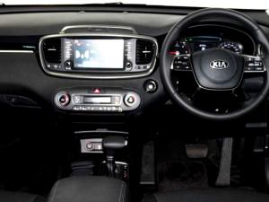 Kia Sorento 2.2D LX automatic - Image 5