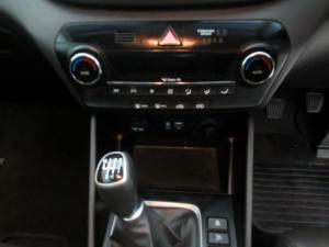 Hyundai Tucson 1.6 Tgdi Executive - Image 12