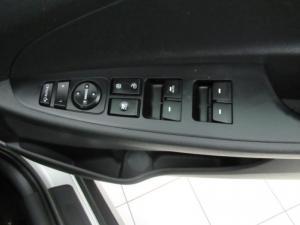 Hyundai Tucson 1.6 Tgdi Executive - Image 13