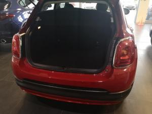 Fiat 500X 1.4T Pop Star - Image 10