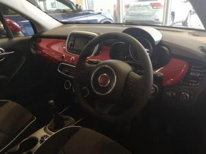Fiat 500X 1.4T Pop Star - Image 5