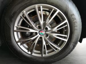Alfa Romeo Stelvio 2.0T Super Q4 - Image 9