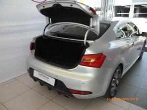 Kia Cerato Koup 1.6T GDi - Image 14