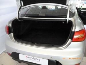 Kia Cerato Koup 1.6T GDi - Image 16