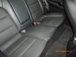 Kia Cerato Koup 1.6T GDi - Image 18