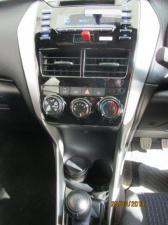 Toyota Yaris 1.5 Xi 5-Door - Image 23