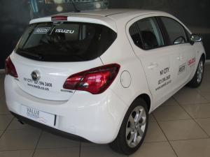 Opel Corsa 1.0T Ecoflex Enjoy 5-Door - Image 2