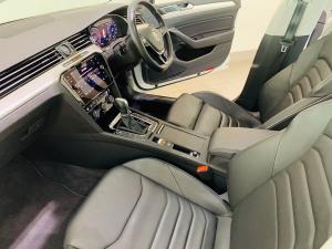 Volkswagen Arteon 2.0 TDI Elegance DSG - Image 11