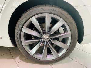 Volkswagen Arteon 2.0 TDI Elegance DSG - Image 13