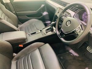 Volkswagen Arteon 2.0 TDI Elegance DSG - Image 15
