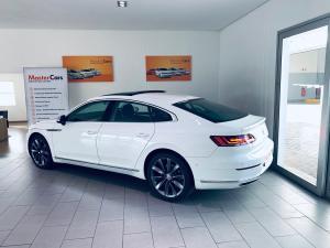 Volkswagen Arteon 2.0 TDI Elegance DSG - Image 6