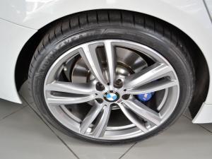 BMW 4 Series 435i Gran Coupe M Sport - Image 2