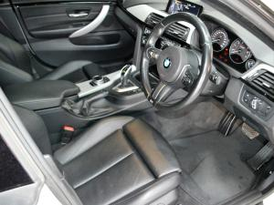 BMW 4 Series 435i Gran Coupe M Sport - Image 3