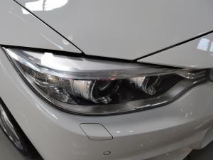 BMW 4 Series 435i Gran Coupe M Sport - Image 6