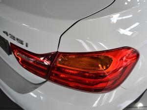 BMW 4 Series 435i Gran Coupe M Sport - Image 7