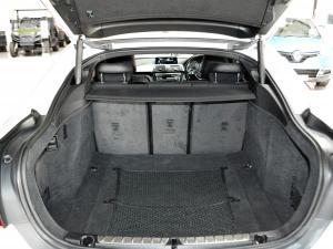 BMW 4 Series 435i Gran Coupe M Sport - Image 9