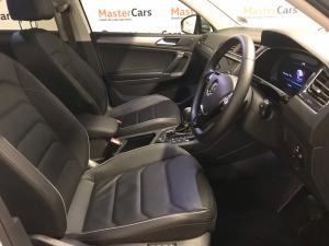 Volkswagen Tiguan Allspace 2.0 TDI Comfortline 4MOT DSG - Image 11