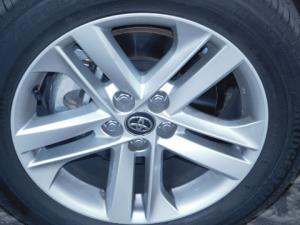 Toyota Corolla 1.2T XS CVT - Image 16