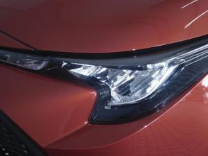 Toyota Corolla 1.2T XS CVT - Image 17