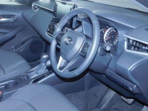 Toyota Corolla 1.2T XS CVT - Image 19