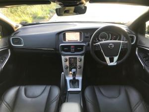 Volvo V40 CC D3 Inscription Geartronic - Image 6