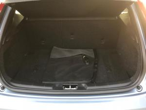 Volvo V40 CC D3 Inscription Geartronic - Image 8