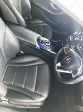 Mercedes-Benz CLA200 Urban automatic - Image 9
