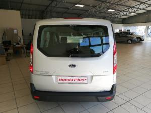 Ford Tourneo Connect 1.0 Trend SWB - Image 3