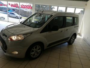 Ford Tourneo Connect 1.0 Trend SWB - Image 4