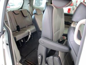 Kia Grand Sedona 2.2 Crdi EX + automatic - Image 14