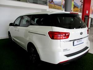Kia Grand Sedona 2.2 Crdi EX + automatic - Image 7