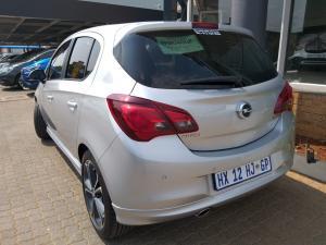 Opel Corsa 1.4T Sport 5-Door - Image 3