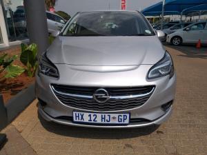 Opel Corsa 1.4T Sport 5-Door - Image 4