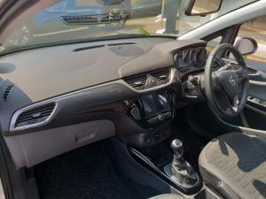 Opel Corsa 1.4T Sport 5-Door - Image 7