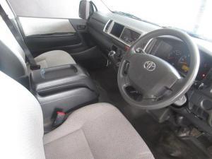Toyota Quantum 2.5 D-4D 10 Seat - Image 10