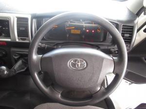 Toyota Quantum 2.5 D-4D 10 Seat - Image 13