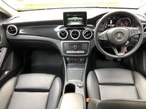 Mercedes-Benz CLA CLA200 auto - Image 7