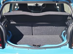 Volkswagen Move UP! 1.0 5-Door - Image 13