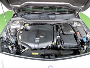 Mercedes-Benz A 180 CDI BE automatic - Image 13