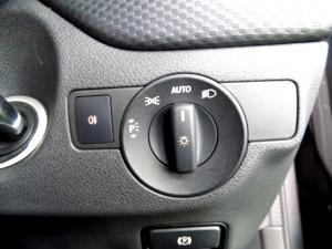 Mercedes-Benz A 180 CDI BE automatic - Image 16