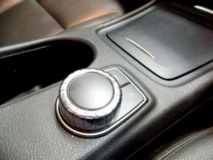 Mercedes-Benz A 180 CDI BE automatic - Image 19