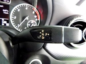 Mercedes-Benz A 180 CDI BE automatic - Image 22