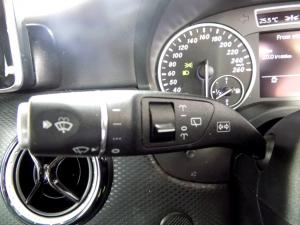 Mercedes-Benz A 180 CDI BE automatic - Image 23