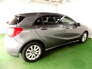 Mercedes-Benz A 180 CDI BE automatic - Image 27