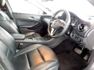 Mercedes-Benz A 180 CDI BE automatic - Image 6