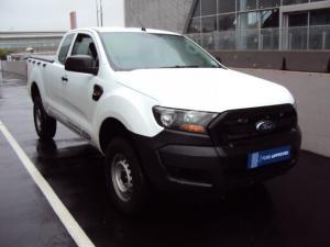Ford Ranger 2.2TDCiSUP/CAB - Image 1