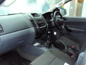 Ford Ranger 2.2TDCiSUP/CAB - Image 5